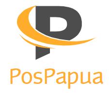 POSPAPUA