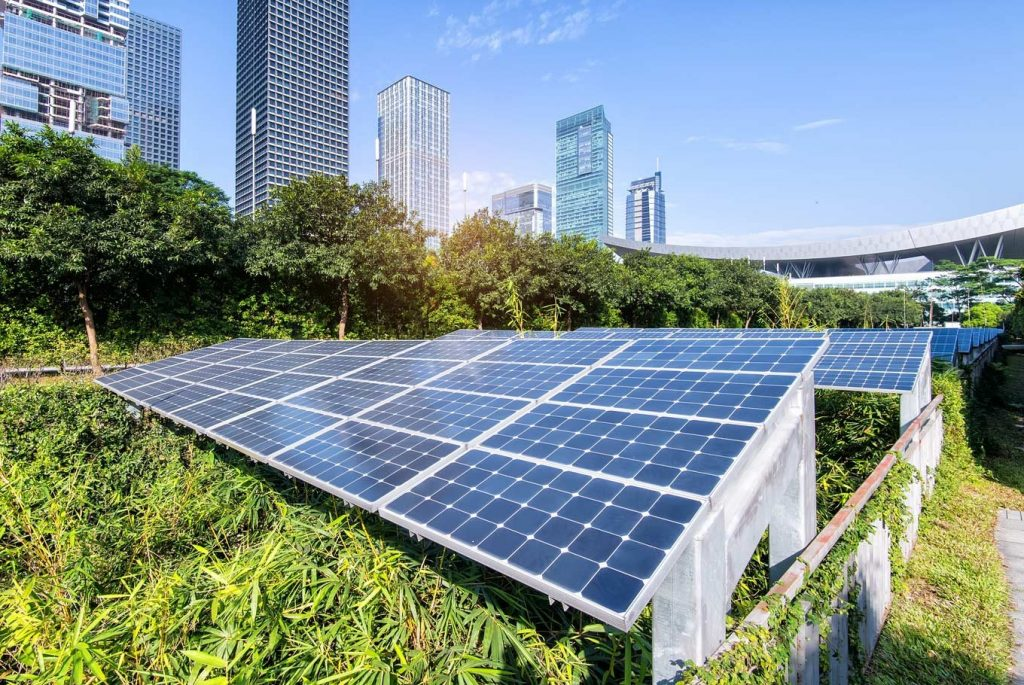 Indonesia, key for energy transition in the region