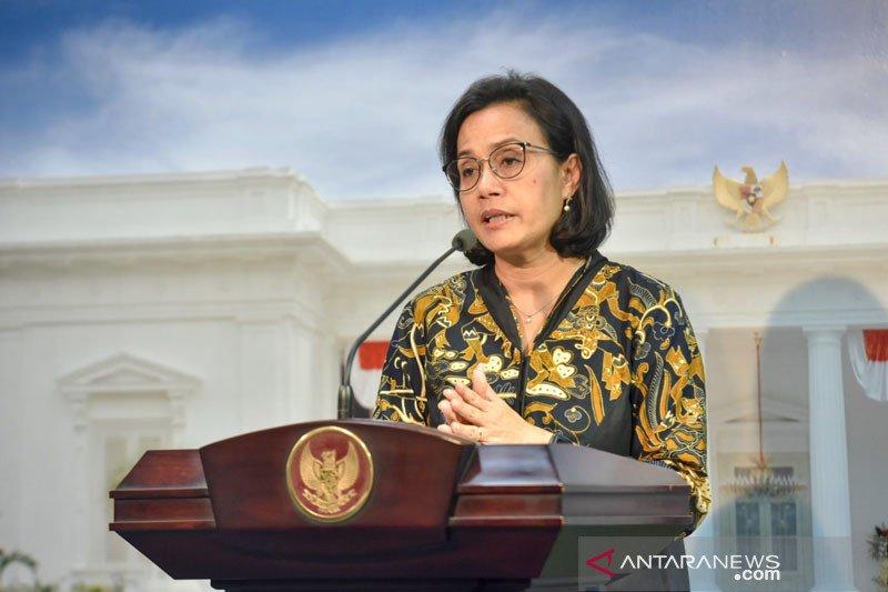 Potensi ekonomi digital Indonesia pada tahun 2025 akan mencapai 124 miliar USD
