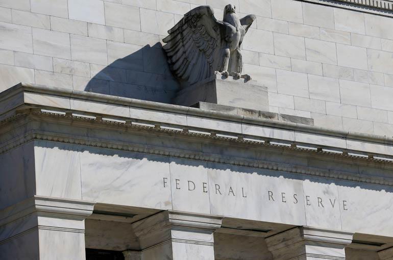 BSP mengatakan PHL siap untuk menangani perubahan kebijakan Fed