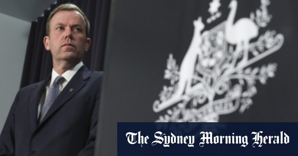 Australia ingin memperkuat kemitraan dengan Indonesia saat Jakarta menuju China