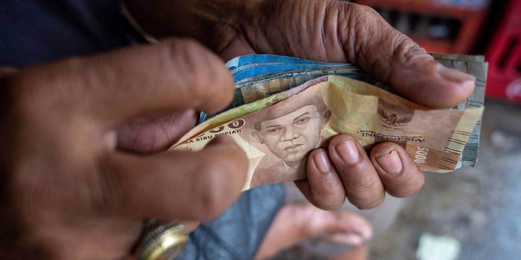 Tiga Peringatan untuk Ekonomi Berkembang oleh Kaushik Basu