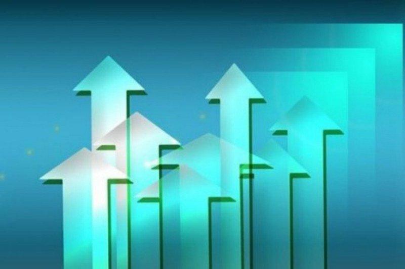 Ekonomi Indonesia akan tumbuh 2-3% pada kuartal kedua: Ekonom