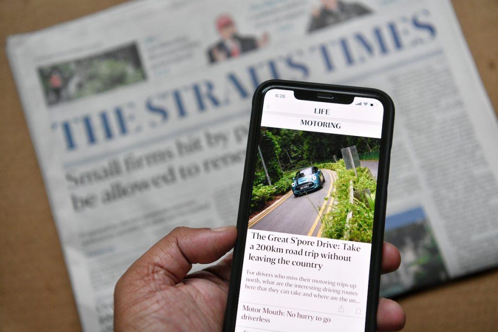 Indonesia mencari kenaikan pajak bagi orang kaya untuk meningkatkan pendapatan di tengah pandemi, SE Asia News & Top Stories