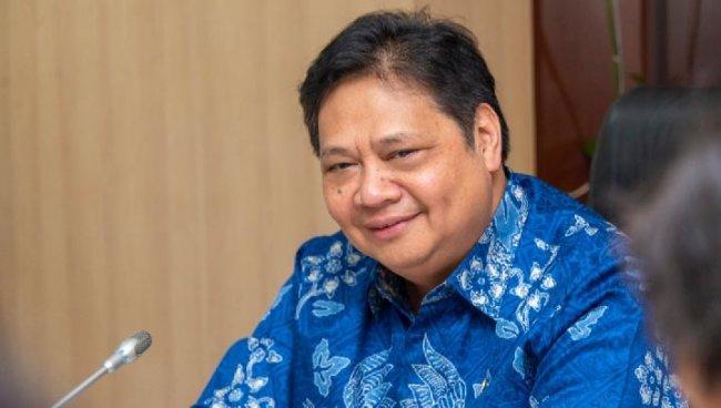 Pertumbuhan ekonomi Indonesia optimis mencapai 8 persen