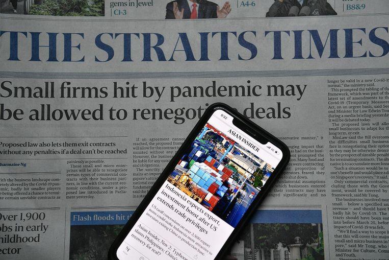 Perusahaan e-commerce Indonesia Bukalapak mencari hingga $1,06 miliar dalam penawaran umum perdana: sumber, perusahaan, dan pasar Berita & Berita Utama