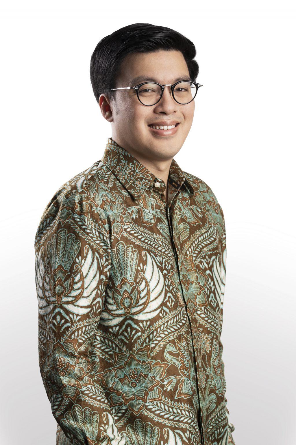 Sekarang adalah masa keemasan bagi startup di Asia Tenggara, kata pendiri GoTo