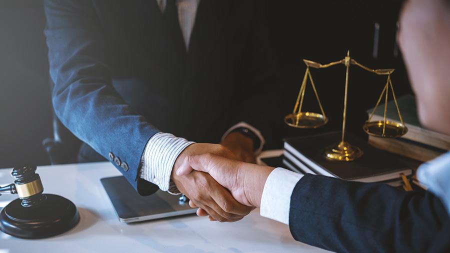 Individu yang sekarang diizinkan untuk mendirikan perusahaan