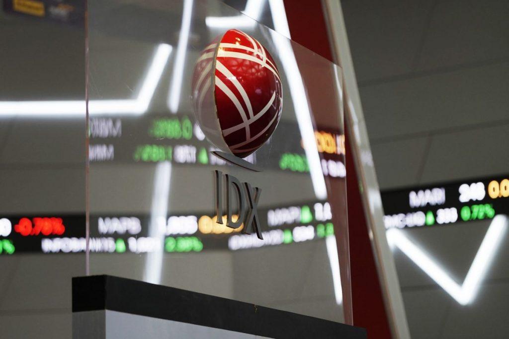 Indonesia dekat dengan reformasi IPO untuk menarik daftar teknologi besar-besaran