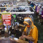 Krisis Ketenagakerjaan: Konsekuensi Abadi dari Resesi Ekonomi Indonesia