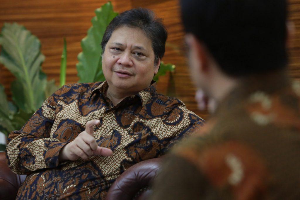The Jakarta Post Image