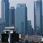 PDB Indonesia tumbuh 7,07% pada kuartal kedua untuk ekspansi pertama dalam lima kuartal