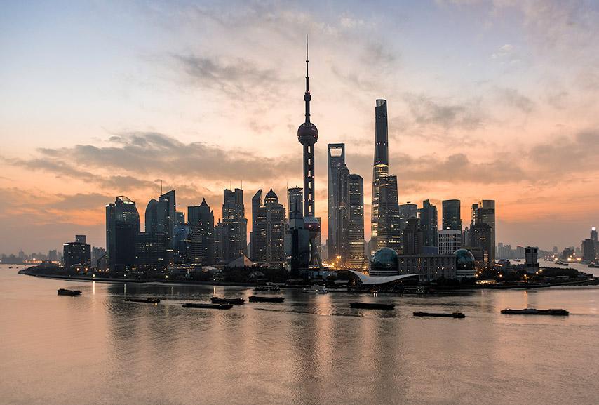 Apakah sudah waktunya untuk berinvestasi di Cina?