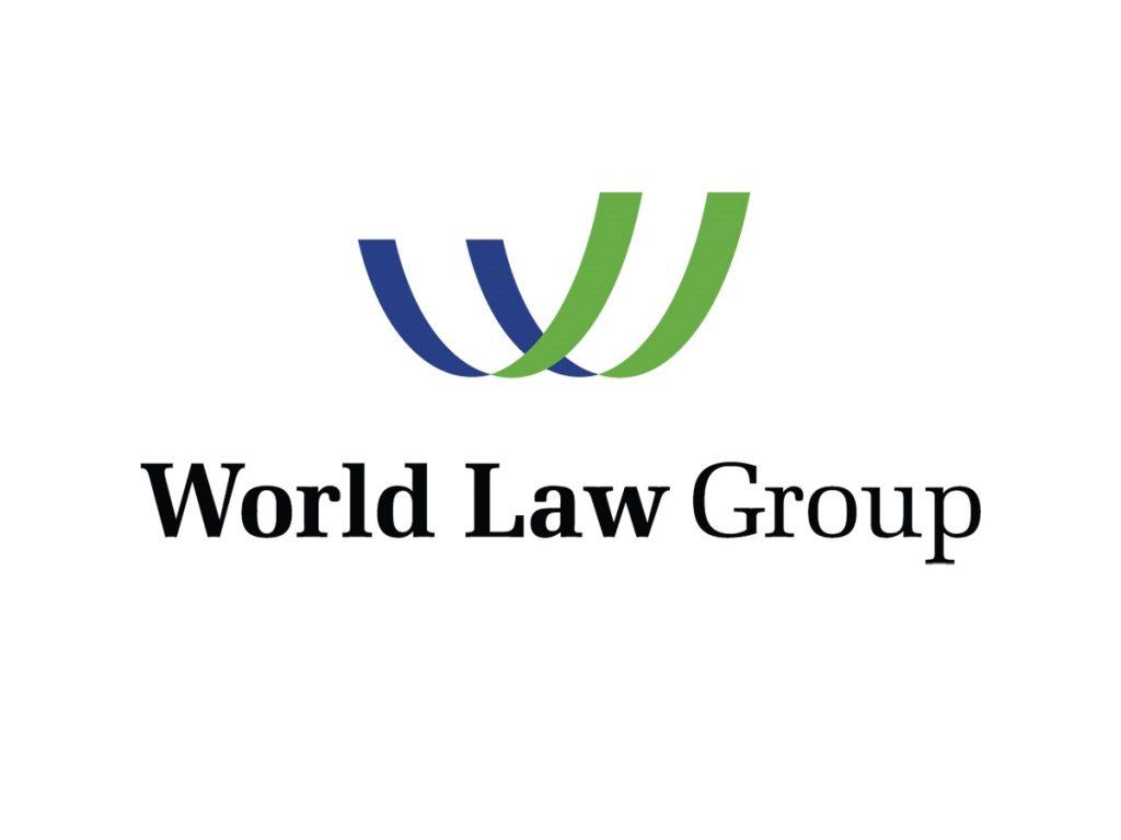 Berbisnis di Indonesia |  grup hukum global