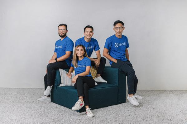 Fintech Xendit Indonesia sekarang menjadi unicorn, dengan pendanaan baru $150 juta yang dipimpin oleh Tiger Global - TechCrunch