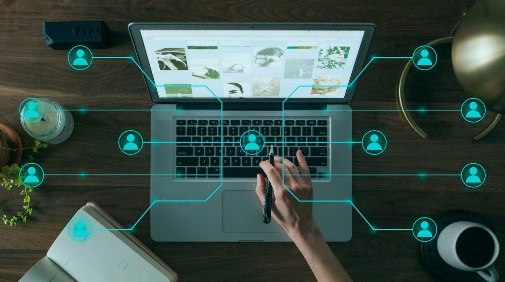 Indonesia mempromosikan literasi digital untuk meningkatkan ekonomi digital - OpenGov Asia