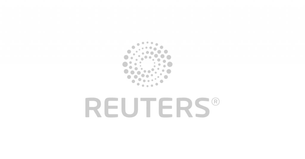 Komite DPR RI menyetujui anggaran pemerintah 2022 sebesar $190 miliar