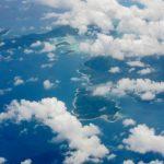 Lindungi Kedaulatan Indonesia di Laut Natuna Utara – The Diplomat