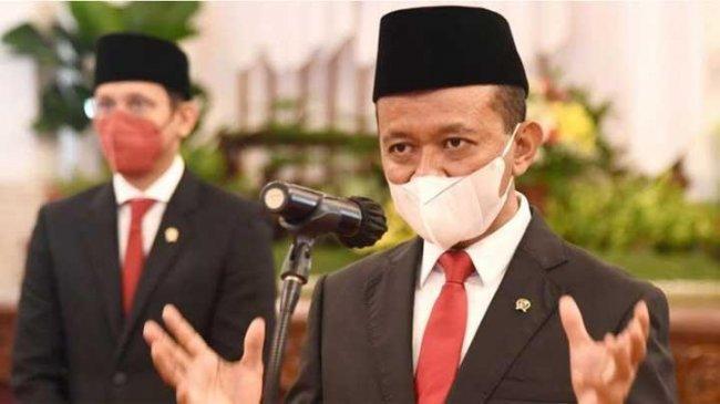 Menteri Penanaman Modal dorong vaksinasi di Fakfak Papua untuk pulihkan ekonomi
