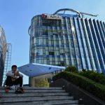 Pemerintah, BI memantau dengan cermat Evergrande – bisnis China