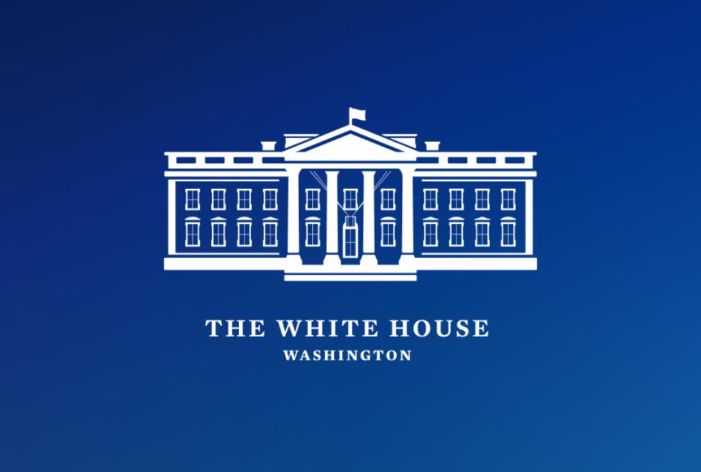 Pertemuan Ekonomi Besar tentang Energi dan Iklim 17 September 2021: Ringkasan Presiden