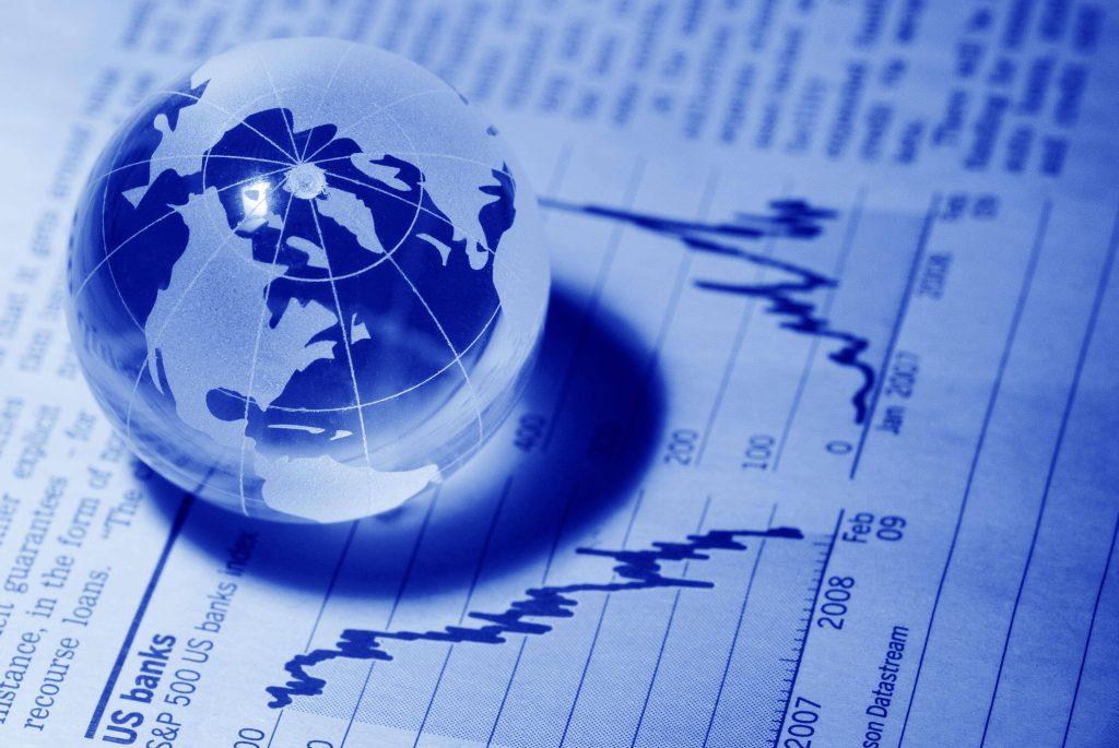 UEA menandatangani perjanjian perdagangan dengan 8 negara;  Raih Peluang Investasi Baru - Berita