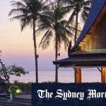 Bali mungkin menyetujui perjalanan akhir pekan dari Australia karena Thailand mengizinkan warga Australia untuk memiliki liburan bebas karantina