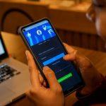 Telkomsel dan Facebook Bersatu Tingkatkan Peluang Digital di Indonesia – Inforial