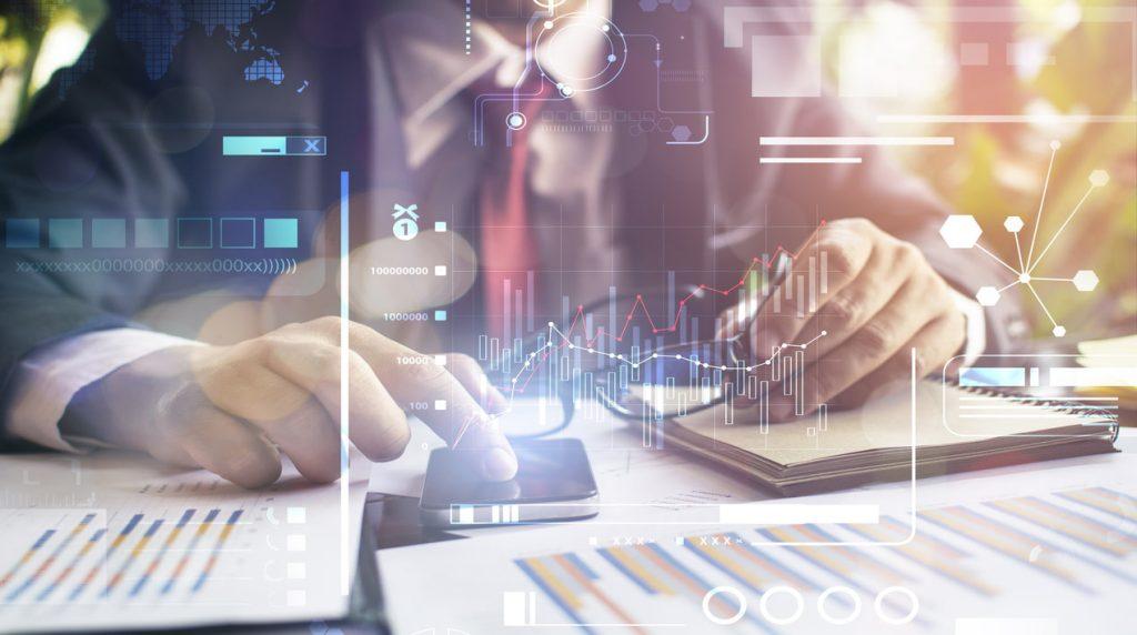 Fintech mendorong pertumbuhan ekonomi digital Indonesia - OpenGov Asia