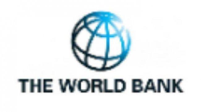 Optimisme Bank Dunia terhadap pertumbuhan ekonomi Indonesia